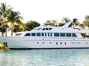 Motor Yacht Beachfront.jpg