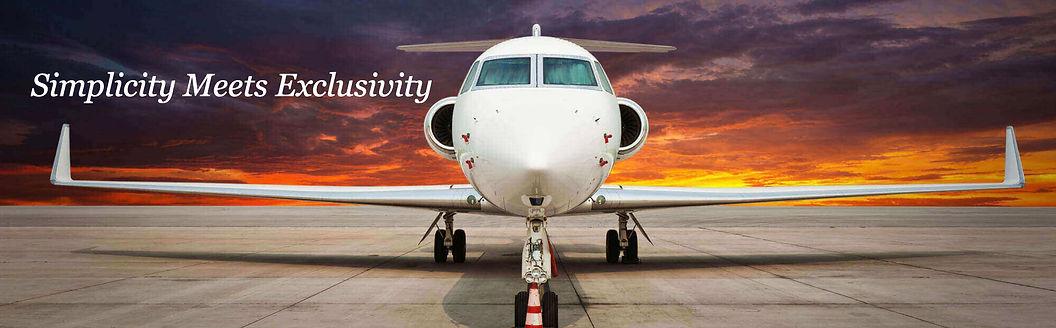 Jet Charter.jpg
