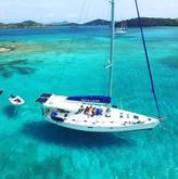 Sailing Charter Yacht Antillean.jpg