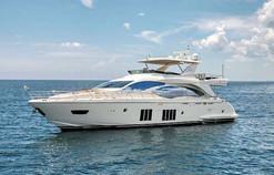Motor Yacht Valere.jpg