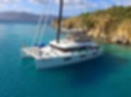 Catamaran Bagheera Yacht Charter.jpeg