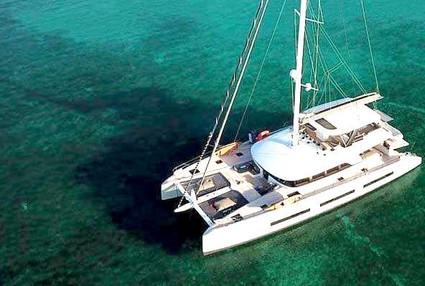 Catamaran Tellstar Yacht Charter.jpg