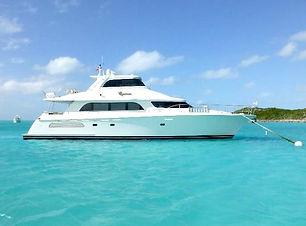 Motor Yacht Equinox.jpg