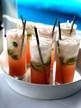 Catamaran Relentless Cocktail.jpeg