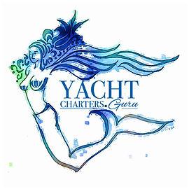 YachtChartersGuruLOGO2.jpg