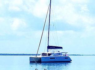 Catamaran Endless Options.jpg