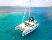 Catamaran Oui Cherie 2020.jpg