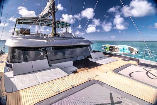 Mid Range Catamaran Charter.jpg