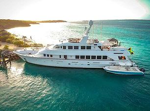 Motor Yacht Cherish II.jpg