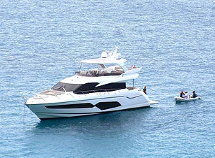 Motor Yacht Elite_edited.jpg