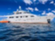 Motor Yacht Lionshare 2018.jpg