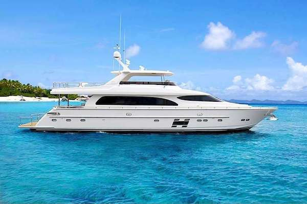Motor Yacht Aqua Life.jpg