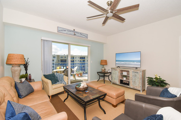 Ocean Walk Condo Interior2.jpeg