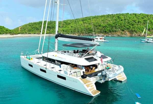 Catamaran Eclipse Yacht Charter.jpg