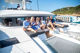 Affordable Catamaran Charter.jpg