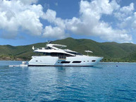 Yacht Elite.jpg