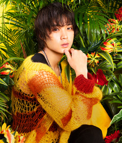 Yuto Isomura