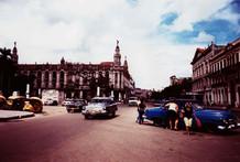 Habana Cuba