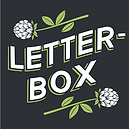 letterbox logo.png