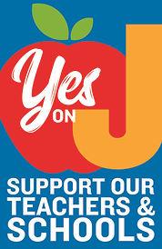 J YES Logo.jpg