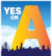 Yes on A-Logo(no disclaimer)-01.png
