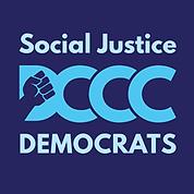 social justice dems.png