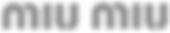 1280px-Miu-Miu-Logo.svg.png