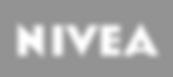 Nivea-logo-1200x800.png