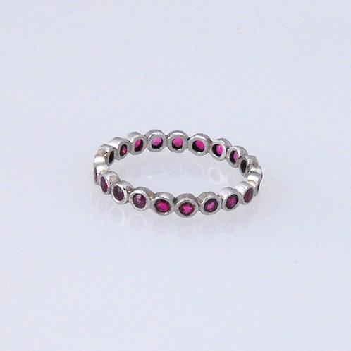 ruby stoneband