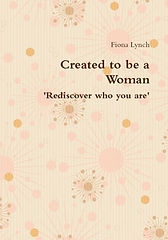 Created to be a woman cover.jpg