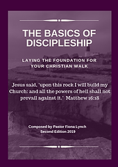 The Basics of Discipleship (1).png