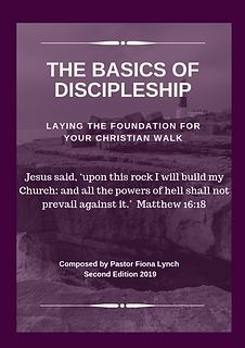 The Basics of Discipleship (1).png