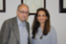 Dr. Asghar and Dr. Arnold of Hypertension and Kidney Group are two nephrologists and internists who specialize in kidney care, kidney diseases, diabetes, hypertension, renal failure, and more