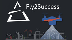 Fly 2 Success