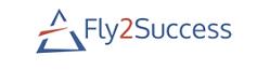 Fly2Success met en relation des pilotes de drones avec des acteurs du BTP