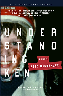 Understanding Ken.png