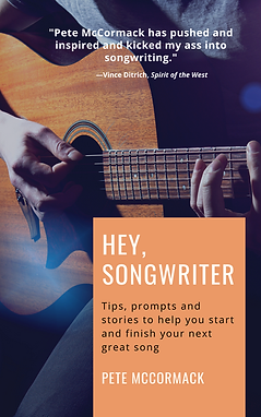 Copy of SR_option_Hey Songwriter + Hey Writer (1).png