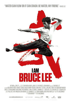I-Am-Bruce-Lee-2012-movie-poster_edited.