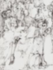 Milonga 1.jpg