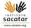 logo(2).jpg