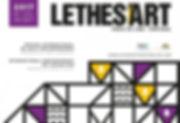 lethesart_outdoor_4x3_968493612595509d21