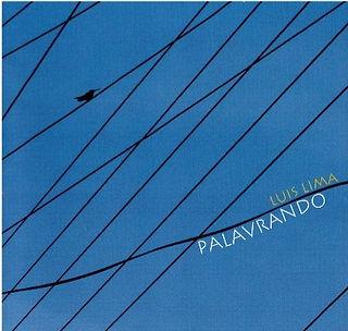 Cd Palavrando_Capa_edited.jpg