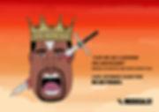 Kanye West - Poster.jpg