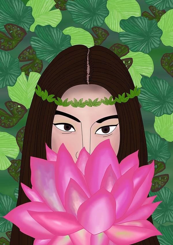 Mother Lotus - By Pearl Ivy.jpg