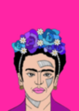 frida-Card3 copy.jpg