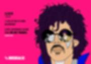 Prince - Poster.jpg