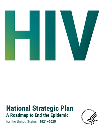 ehe-strategic-plan-cover.png