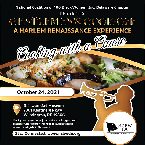 ncbw_GCO_flyer_2021-03.png
