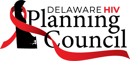 DEHIVPC_logo.png
