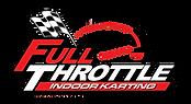 Go kart tire customer